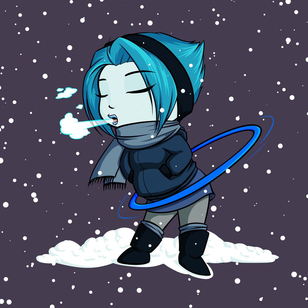 Hoopity_Winter_web