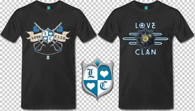 LCShirts01