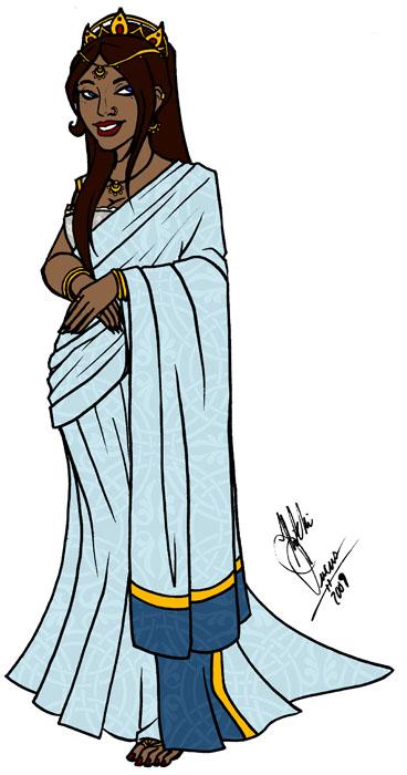 MadamReshma