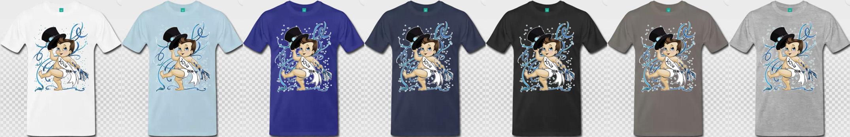 TLove_Jan2016_shirts