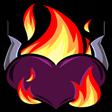 flameHeart_112